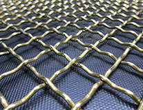 Sifter Wire Cloth